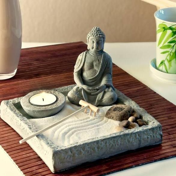 Znaczenie świec W Feng Shui Jak Stosować świece W Feng