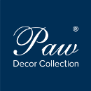 PAW Decor Collection